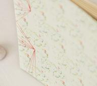 La reliure japonaise par 23janvier • Créateur de papeterie artisanale, 23janvier vous propose des carnets reliés à la main d'une reliure délicate et originale • Chaque article est imaginé par l'atelier, de la création du motif à la réalisation de l'objet • Made in France